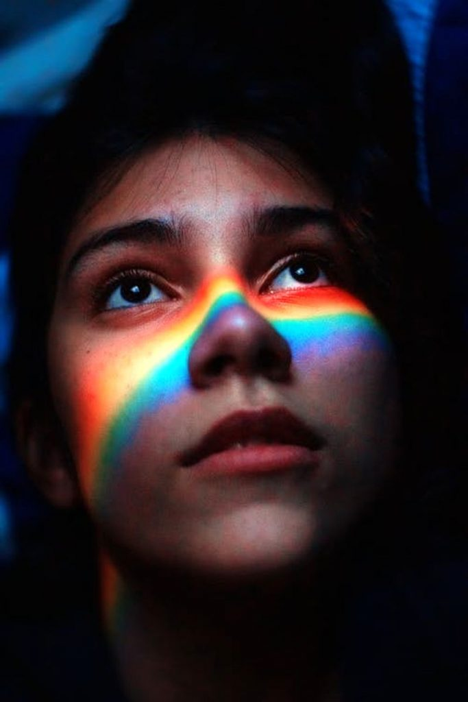 10 Statistics Concerning The History Of LGBTQ Delight Month.