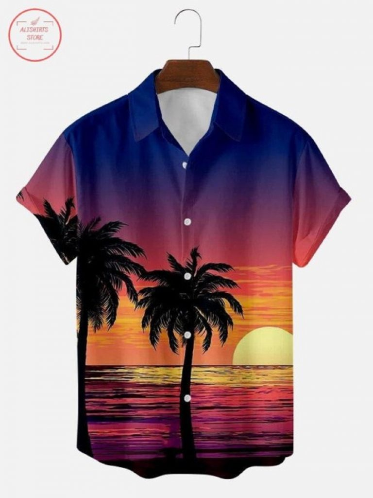 Sunset today Shirt Printing For deal How A great deal Is your Price?