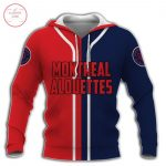 Cfl Montreal Alouettes Personalized Shirts